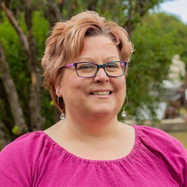 Erin Bellaire