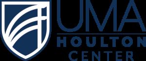 UMA Houlton Center Logo
