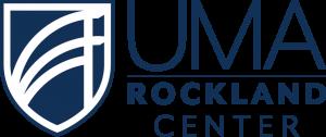UMA Rockland Center Logo
