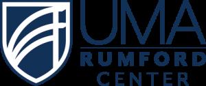 UMA Rumford Center Logo
