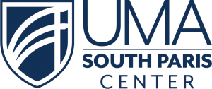 UMA South Paris Center Logo