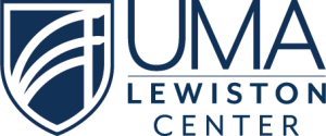 'UMA Lewiston Center'