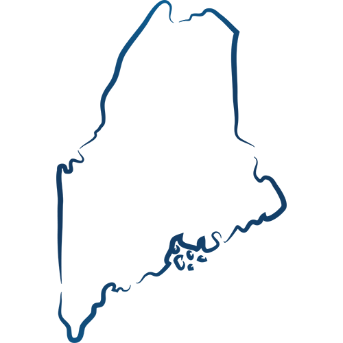 Maine Outline