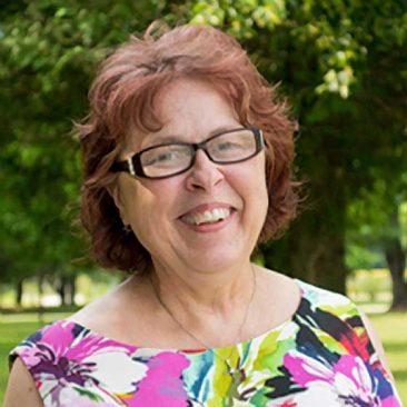 Linda J. Arris
