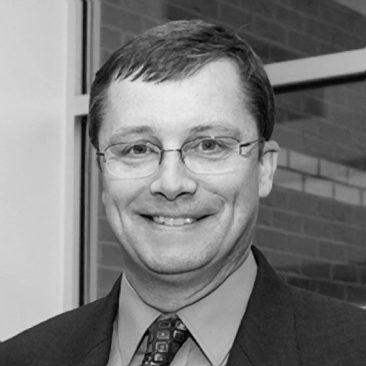 Daniel K. Philbrick