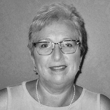 Paula E. Schuessler