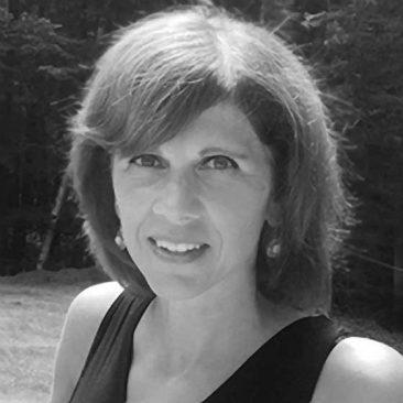 Renee L. Heal