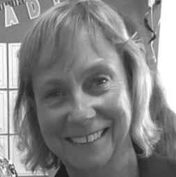 Deborah F. Meehan