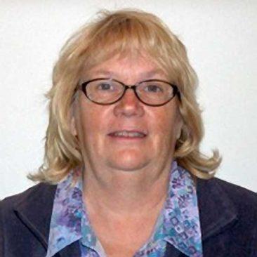 Jean Henderson
