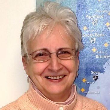 Pauline Pierre