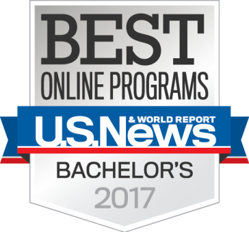 UMA's Online Degrees Remain Among the Nation's Best