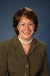 Dr. Rebecca Wyke to Lead University of Maine at Augusta