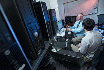 University of Maine at Augusta Partners with Valencia College to Offer Online Cybersecurity Degree to Students in Florida