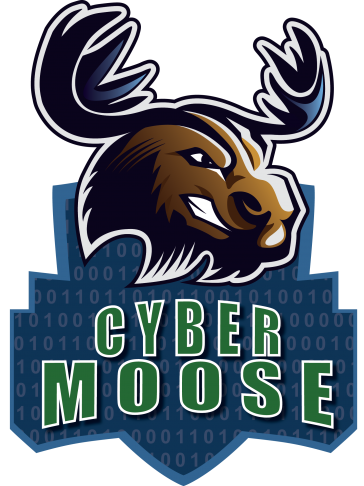 UMA Cyber Moose Ranked 14th Nationally in Cyber League Competition