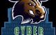 Cyber Moose