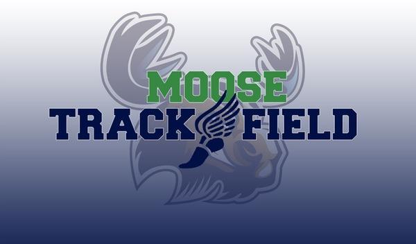 UMA Moose Track and Field