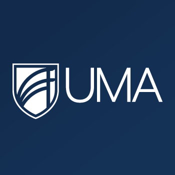 UMA Information Session at USM's Lewiston-Auburn Campus (LAC)