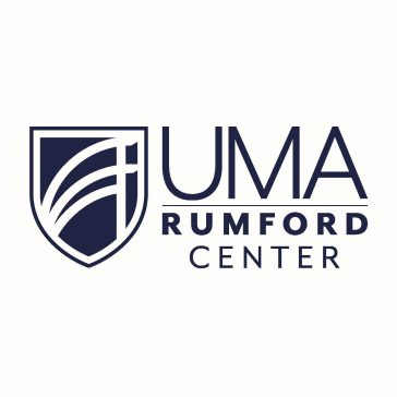 UMA Vice President Jonathan Henry to speak at River Valley Chamber of Commerce After Hours Event at UMA Rumford Center | Oct 11, 5 pm