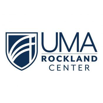 UMA Rockland Center