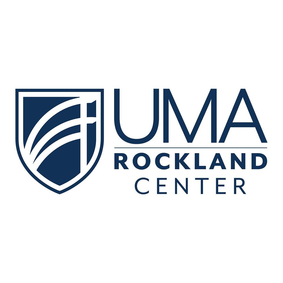 URock to Offer a Class on Commercial Drones Starting March