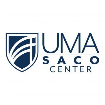 UMA Saco students recognized as 2018 Rising Scholars