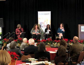 Educate Maine Symposium 2018