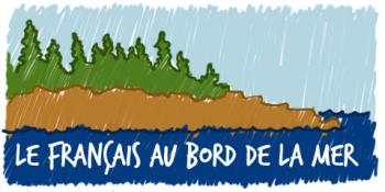 French Camp Logo