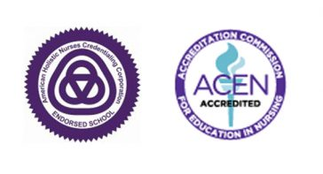 UMA Bach. of Science in Nursing Program receives continuing accreditation from ACEN