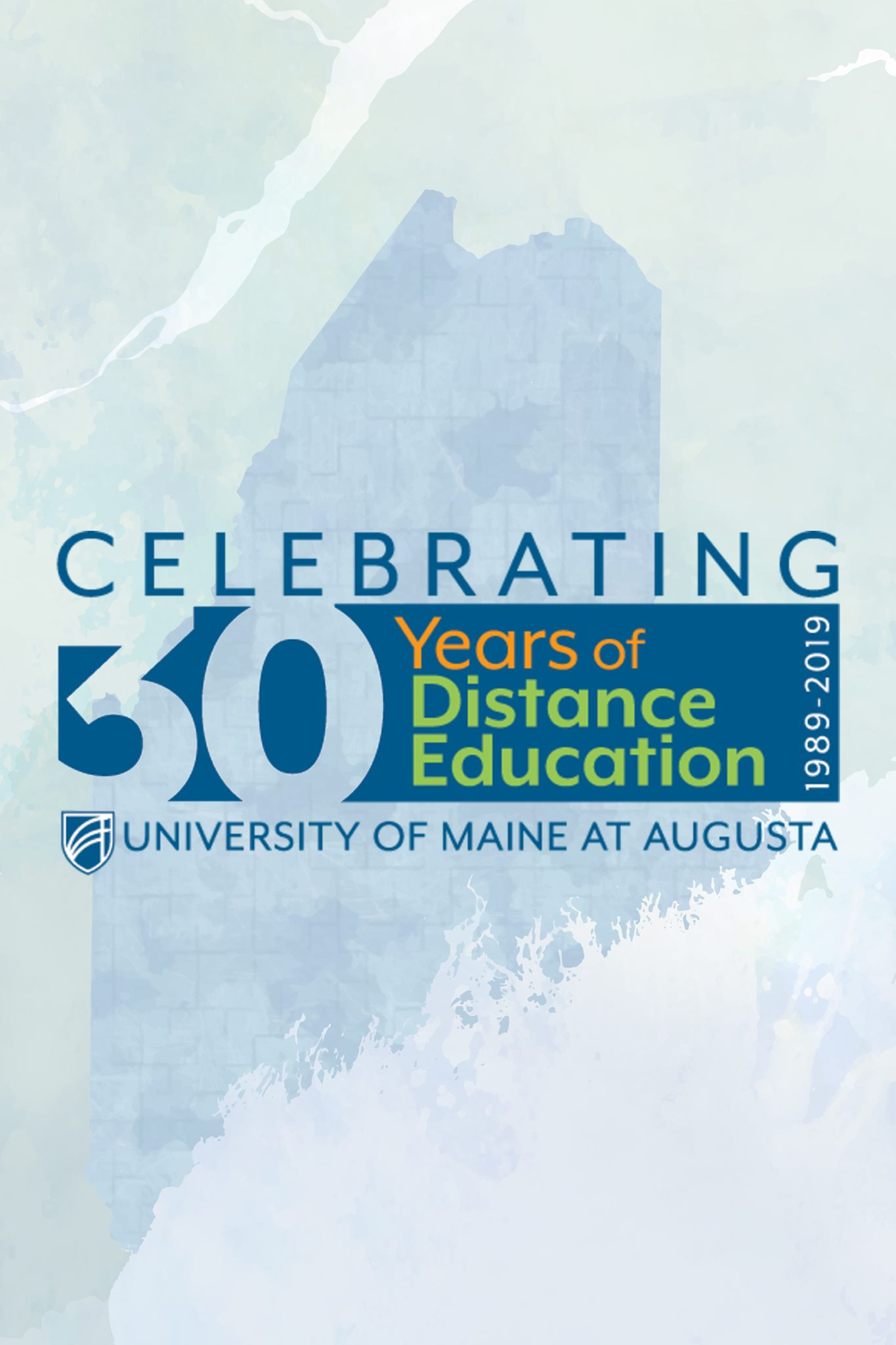July 17th UMA Celebrates 30 Years of Distance Education with