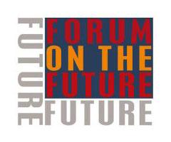 Forum On The Future Logo
