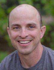 Moderator: Chris Myers Asch
