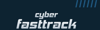 Cyber Fast Track